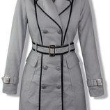 Пальто ,плащ ,весенний пальто,весенний плащ,плащ на весну,пальто на весну