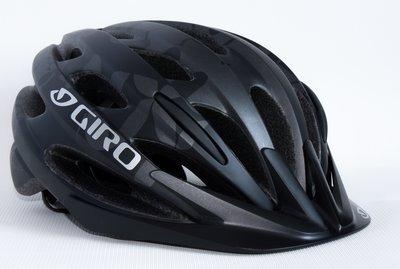 Giro Verona женский велосипедный шлем детский черный матовый велошлем каска