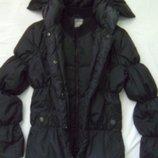 Супер куртка пуховичок NEWPENNY,.