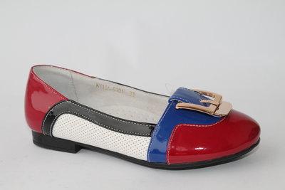 Туфли р.37 22.7 см . Распродажа