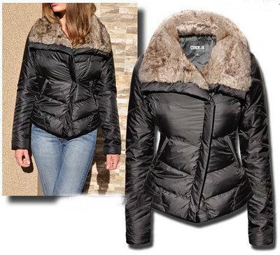 Женская демисезонная теплая куртка пуховик  1150 грн - демисезонная ... 37196ee9be711