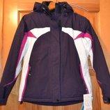 Женская лыжная куртка C&A Германия. Новая.
