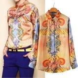 Новая блузка в наличии Качество супер