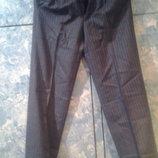 Продам теплые мужские класические брюки