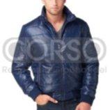 Демісезонна чоловіча куртка із Германії роз.хс-с