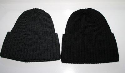 шапки мужские в национальном стиле