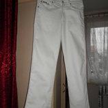 Мужские джинсы, 48 р-р, Турция