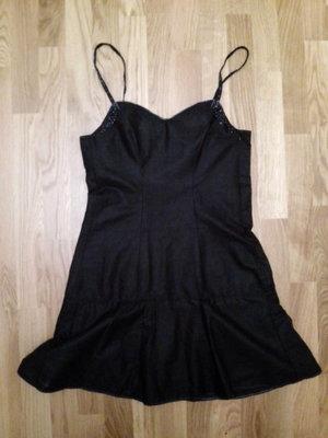 df9cdff7189 новое маленькое черное платье