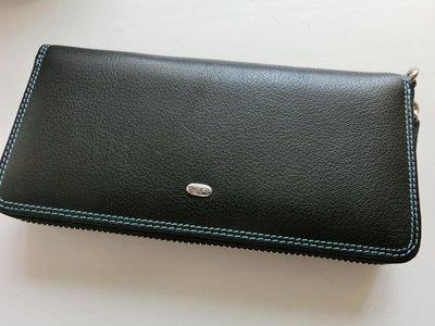 c3d228c1ad78 Женский кожаный кошелек клатч на молнии Dr.Bond: 540 грн - кошельки в  Запорожье, объявление №6658777 Клубок (ранее Клумба)