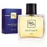 Мужская парфюмерия от «RA Group»