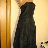 Платье Zara. Размер 46 M
