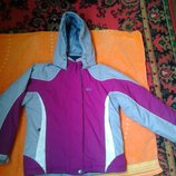Яркая куртка FIVE seasons 9-10 лет , 134140