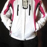 термо-куртку MC Kees,водонепроницаемая и ветронепродуваемая ,раз М