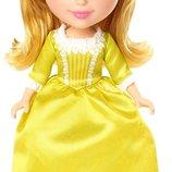 В наличии принцесса Амбер - сестричка Софии прекрасной , оригинал США