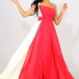 Платья для выпускного 3 цвета