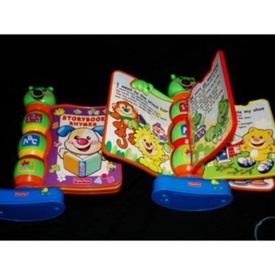 Fisher Price развивающие игрушки , музыкальные игрушки Фишер Прайс.