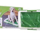 Горшок для животных puppy potty pad