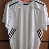 футболка оригинал Adidas ClimaCool рМ