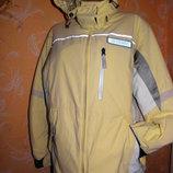 42р новая куртка COLMAR Made in Italy Оригинал признаков носки нет,без этикеток,