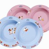Детская посуда Philips Avent тарелочки,наборы,ложки,поильники со склада.
