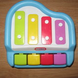 Пианино, кселофон Little Tikes