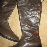 40р-27.5 кожа новые люксовая обувь от Pietro Cacciavillani