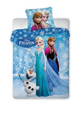 d6c3147d168a Детское постельное белье Эльза и Анна, Frozen ,Холодное сердце. Previous  Next