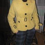 куртка - ветровка - пиджак