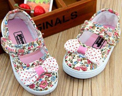 туфли детские для девочки   350 грн - туфли в Сумах 64a434750358d