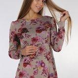 Туника блуза для кормления и беременных