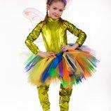 Прокат-Продажа карнавальный костюм Киев-Борисполь костюм бабочки