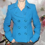 куртка-пальто Victoria Bloom 44-46 р новое
