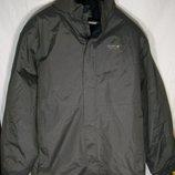 Куртка мужская Regatta.