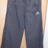 брюки для девочки 6 и 8 лет от chicco в наличии