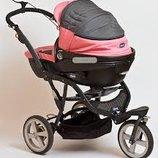 Запчасти к коляске Chicco S3 колеса