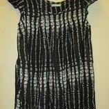 Распродажа Блуза TU легкая