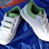 кроссовки детские подростковые 31-36 большемерят