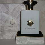 Amouage Honour Man, оригинал, распив, 1 мл - 45 грн.