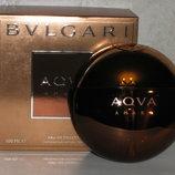 Bvlgari Aqva Amara, оригинал, распив, 1 мл - 16 грн.