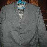 Продам мужской костюм 54-56