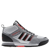 Мужские кроссовки Adidas ZX TR Mid G63366
