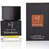 Распродажа La Collection M7 Oud Absolu Yves Saint Laurent В наличии