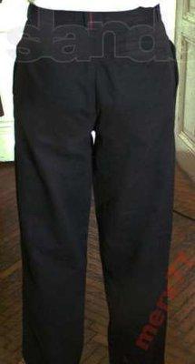 Мужские джинсы 12 размер