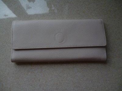 bbb138ff5f58 Нарядный клатч молочного цвета: 150 грн - клатчи и маленькие сумки в ...