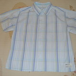 Рубашка на лето мальчику 6 лет