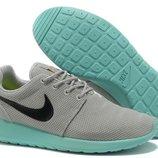 Кроссовки Nike Roshe Run II Grey