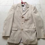 Продам или обменяю костюм тройку CLAN