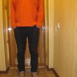 Стильная трикотажная куртка с капюшоном. Yellow Club. США. 50 р.