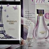 AVON Парфюрмированная вода Parisian Chic, 50 ml