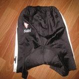 шорты с памперсом Nalini 150 рост